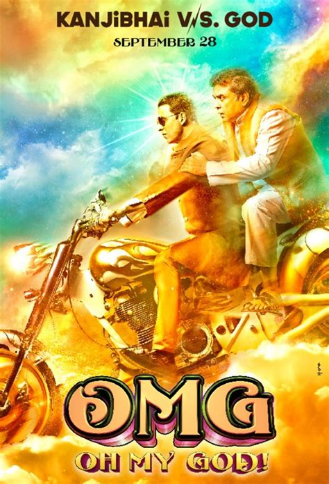 Metal band from manila, philippines. Movie poster for OMG Oh My God! - Flicks.co.nz