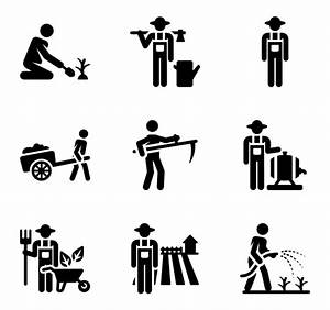 Farm Icons - 6,374 free vector icons