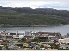 Cruises To Kirkenes, Norway Kirkenes Cruise Ship Arrivals