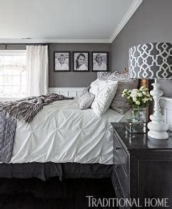 Snoozing Soothing Scandinavian Way by Bedroom Design Traditional Home