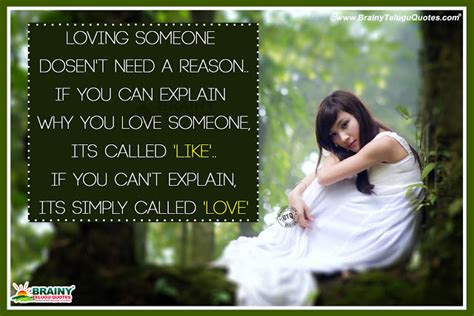 love english status messages   girl hd wallpapers