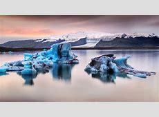 Hotel near Jokulsarlon Glacier Lagoon Hali Country Hotel