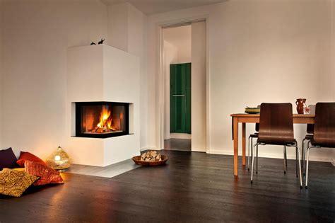 Fireplaces  Cheminée  Kamin Ofen