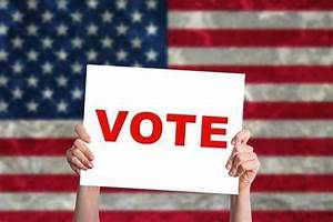 Primary Election Season Underway in Plainfield with ...