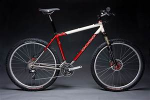 My First Bike: Jim Kish The Bicycle Story