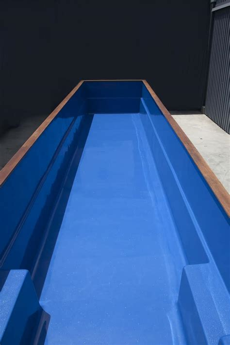 shipping container swimming pools  sale  price