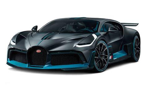 The 2020 bugatti chiron price for the u.s. Bugatti Divo Reviews | Bugatti Divo Price, Photos, and Specs | Car and Driver