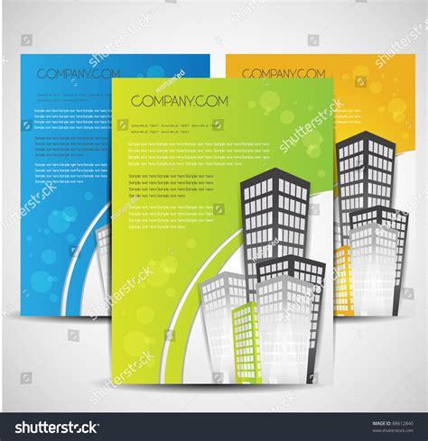 Best Real Estate Brochure Design Real Estate Brochure Design Www Imgkid The Image