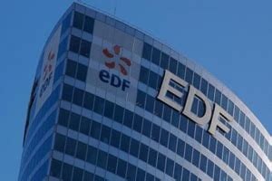 siege social erdf all about edf electricité de