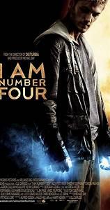 I Am Number Four (2011) - IMDb