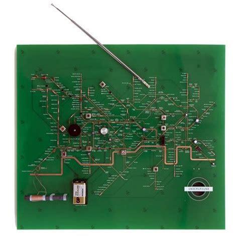 Diy Romantic Marry Circuit Board