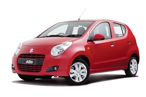 Suzuki Car : Maruti Suzuki Alto Glx Red Colour