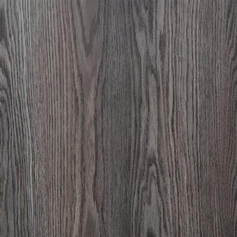 cuisine formica walnut laminate flooring lowes amazing tile