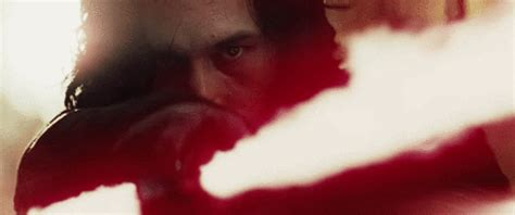 Kylo Ren Gifs  Get The Best Gif On Giphy