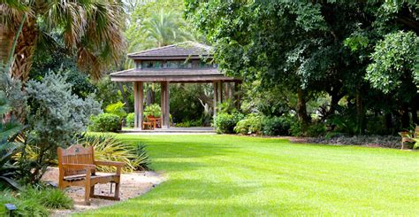 selby botanical gardens selby botanical gardens beautiful garden is a