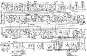 Naval Sonar - Figure 17-5