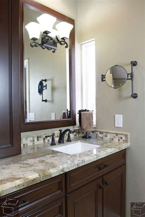 master guest bathroom remodel hometalk