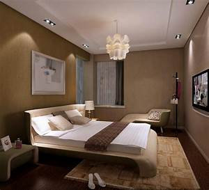 Ceiling Lighting: Awesome Bedroom Ceiling Light Fixtures