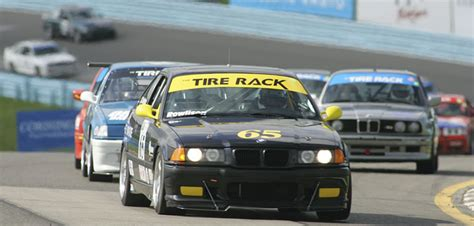 Bmw Cca Club Racing by Gvc Bmw Cca Club Racing
