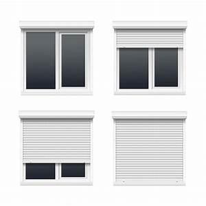Fenster Rolladen Reparieren : rolladen reinigen so machen sie es richtig ~ Michelbontemps.com Haus und Dekorationen