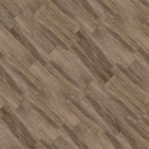 carrelage sol aspect parquet timber noce carrelage bois With carrelage aspect parquet