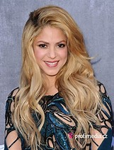 Hd wallpapers celebrity styles hair extensions hd wallpapers celebrity styles hair extensions pmusecretfo Gallery