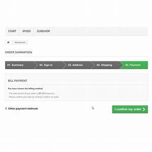 Pay Online Rechnung : invoice payment zahlung auf rechnung prestashop addons ~ Themetempest.com Abrechnung