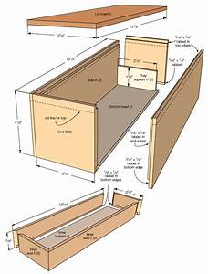 woodworking plans for jewelry boxes Start Woodworking