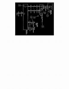 Ford Workshop Manuals  U0026gt  Escape 4wd V6