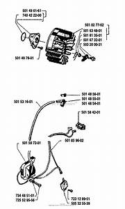 Ezgo Ignition Switch Diagram