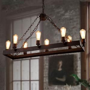Good Industrial Looking Light Fixtures Best Industrial