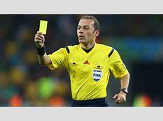 Referee designation for match 62 FIFAcom