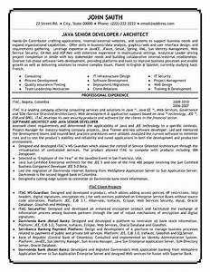 Sample Entry Level Information Technology Resume Pin By Rohiit Patil On Knowledge Professional Resume