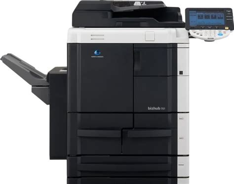The konica minolta bizhub 211 have a compact design and small footprint of the interior design, paper and electronic sorting kidobótálcának due. Konica Minolta Bizhub 287 Driver Download / Driver Konica Bizhud 211 / Konica Minolta bizhub 211 ...