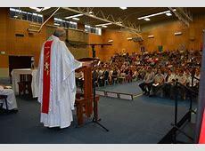 Nagle Catholic College Everything Geraldton