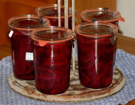 einkochen wie lange rote beete einkochen wie lange g 252 nstige k 252 che mit e ger 228 ten