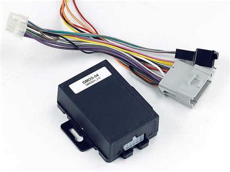 Super Gmos 04 Gmos Lan 01 Wiring Diagram Lan Components Diagram Wiring Wiring 101 Akebretraxxcnl