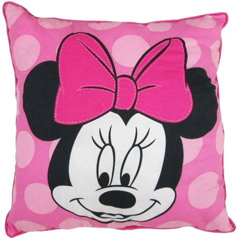 minnie mouse pillow minnie mouse pillow minnie mice pillows