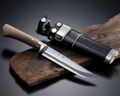 best type of kitchen knives honmamon rakuten global market quot azumasyusaku quot