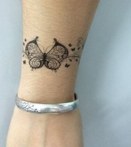 schmetterling arm schmetterling arm coole schmetterling ideen freshouse 55 hermosos tatuajes de
