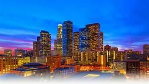 Los Angeles 2013 : los angeles gezi rehberi gezece iz com ~ Medecine-chirurgie-esthetiques.com Avis de Voitures