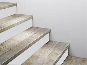 Auf Holz Fliesen : tilo vinyl treppenstufen schreinerartikel ~ Frokenaadalensverden.com Haus und Dekorationen