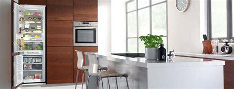 Keuken Apparaten by Keukenloods Nl Inbouwapparatuur En Keuken Specialist