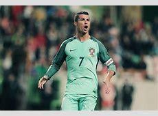 Portugal 21 Belgium Good feelings ahead of the EURO 2016