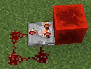 How To Do A Simple Resume Minecraft How Do You Make The Most Compact Rapid