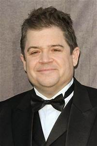 Patton Oswalt - Actor - Filmography، photos، Video