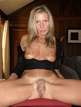 Free photos of mature housewives