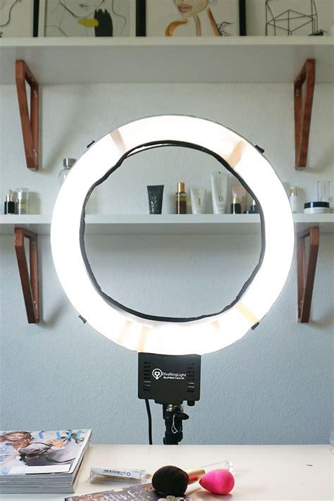 ring light for makeup selfies citizens