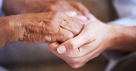 rheumatoid arthritis rash preventing  managing skin