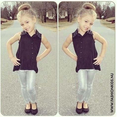 Clothes cute outfit swag jordan sneakers leggings | future baby | Pinterest | Jordan ...